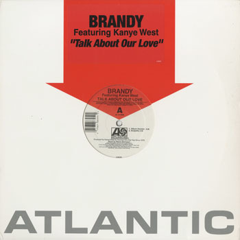 RB_BRANDY_TALK ABOUT OUR LOVE_201701