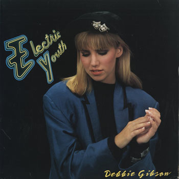 DG_DEBBIE GIBSON_ELECTRIC YOUTH_201701