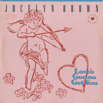 DG_JOCELYN BROWN_LOVES GONNA GET YOU_201701