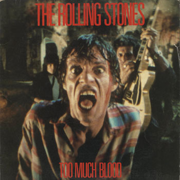 DG_ROLLING STONES_TOO MUCH BLOOD_201701