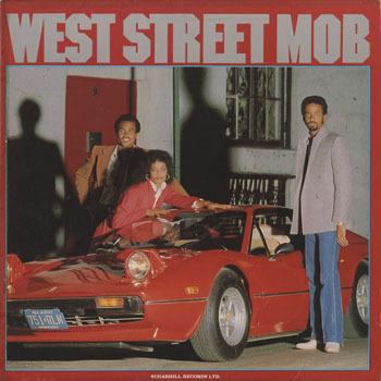 DG_WEST STREET MOB_WEST STREET MOB_201701