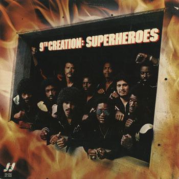 SL_9TH CREATION_SUPERHEROES_201701