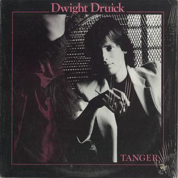 SL_DWIGHT DRUICK_TANGER_201701
