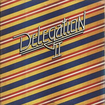 SL_DELEGATION_DELEGATION II_201701