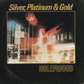 SL_SILVER PLATINUM AND GOLD_HOLLYWOOD_201701