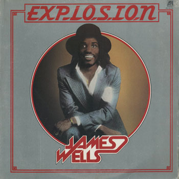 DG_JAMES WELLS_EXPLOSION_201701