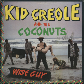 DG_KID CREOLE_WISE GUY_201701