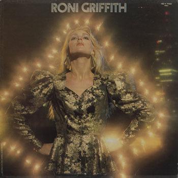 DG_RONI GRIFFITH_RONI GRIFFITH_201701