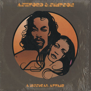 SL_ASHFORD and SIMPSON_A MUSICAL AFFAIR_201701