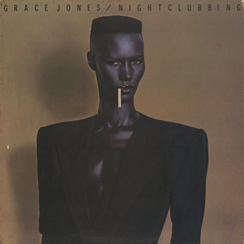 SL_GRACE JONES_NIGHTCLUBBING_201701