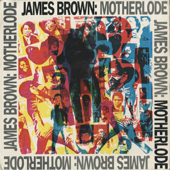 SL_JAMES BROWN_MOTHERLODE_201701