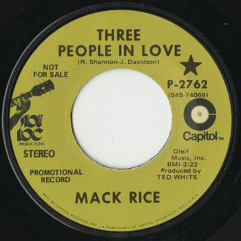 SL_MACK RICE_THREE PEOPLE IN LOVE_201701