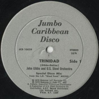 DG_JOHN GIBBS_TRINIDAD_201702