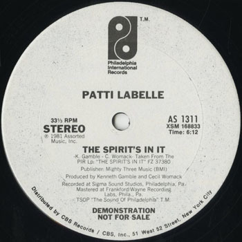 DG_PATTI LABELLE_THE SPIRITS IN IT_201702