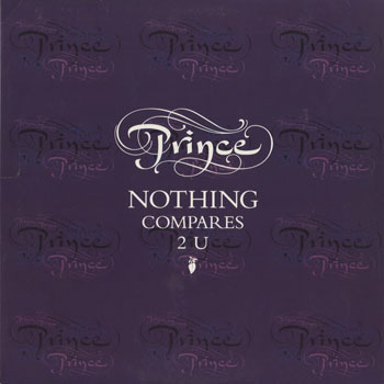 DG_PRINCE_NOTHING COMPARES 2 U_201702