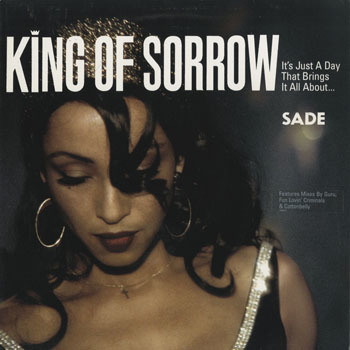 DG_SADE_KING OF SORROW_201702
