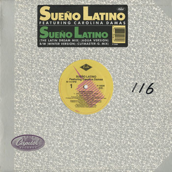 DG_SUENO LATINO_SUENO LATINO_201702