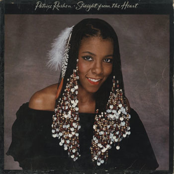 SL_PATRICE RUSHEN_STRAIGHT FROM THE HEART_201702