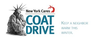 New-York-Cares-Coat-Drive_banner-2.jpg