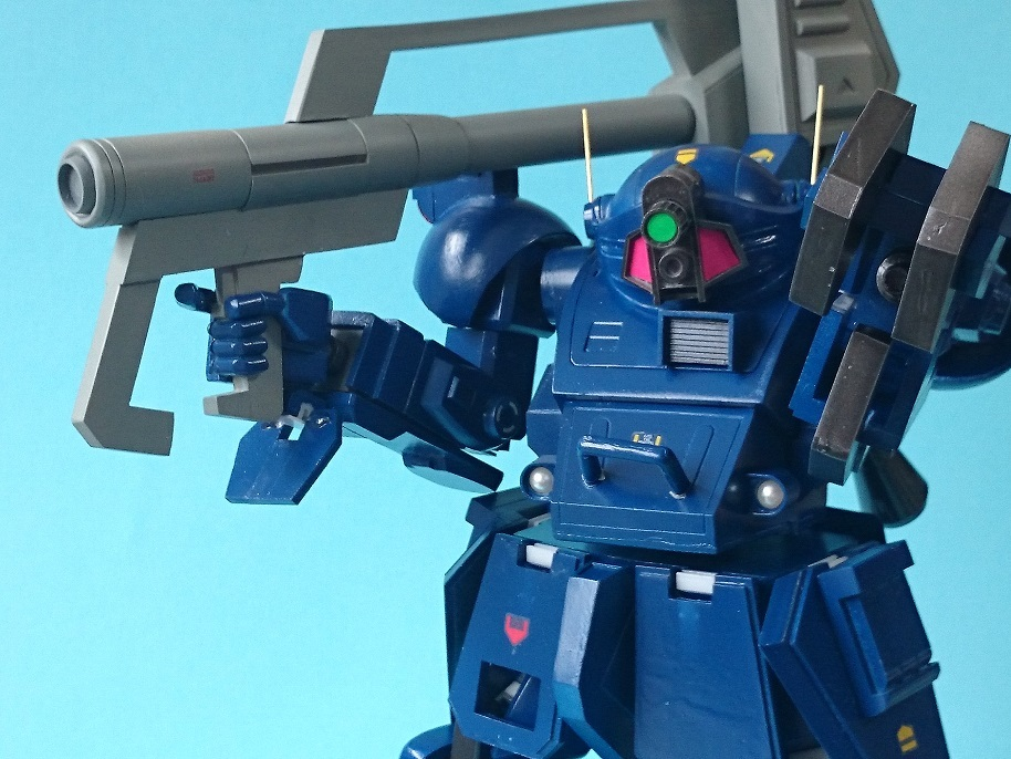 t15_kudou_strike_05.jpg