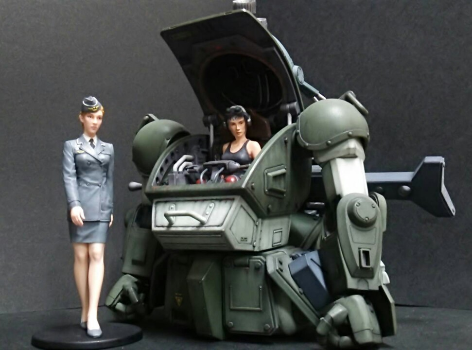t15_mokiri_pilot_07.jpg