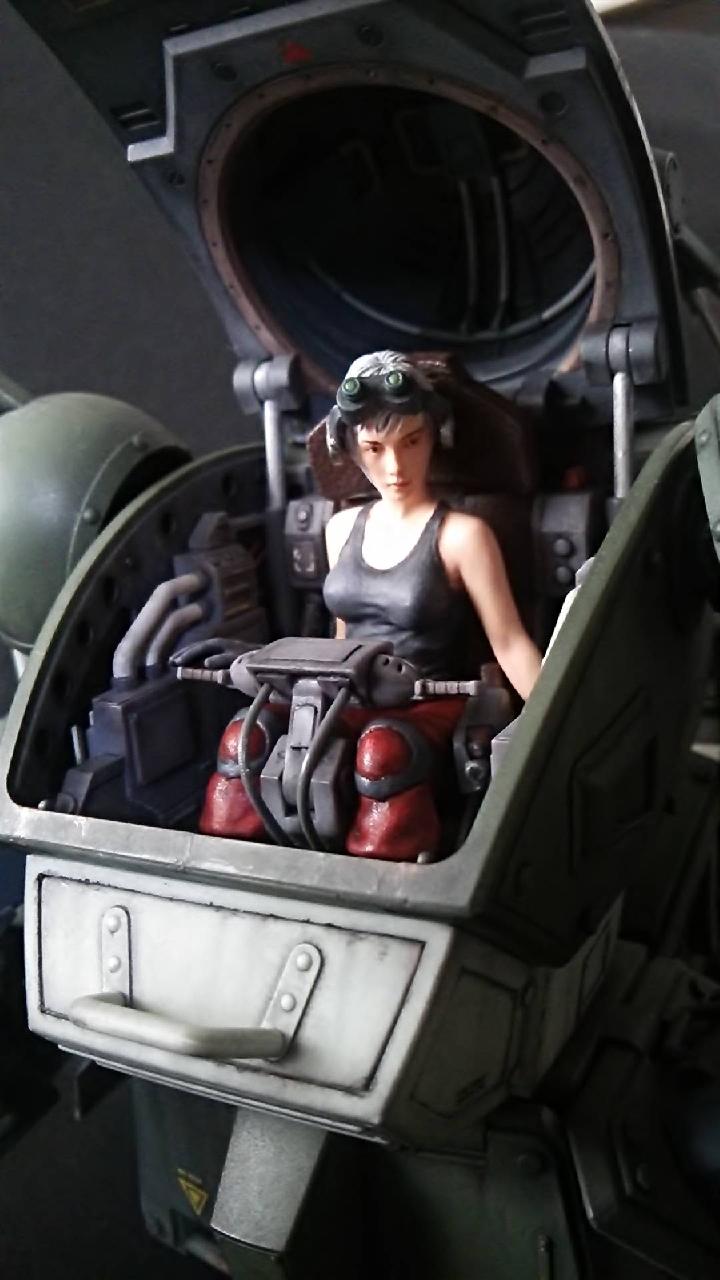 t15_mokiri_pilot_08.jpg