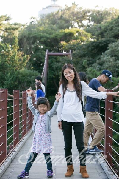 プーケットしまかぜ案内人 プーケットツアー 日本旅行 海女の小屋