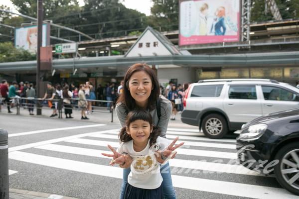 プーケットしまかぜ案内人日本旅行(秋)