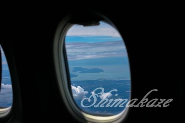プーケットしまかぜ案内人 ペナン島 コタキナバル旅行記