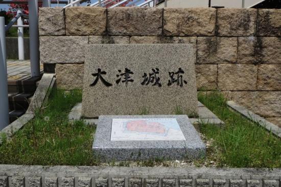 2016.4.26 大津城