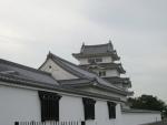 se.関宿城 001