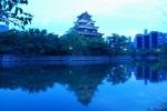 20140630 広島城 001