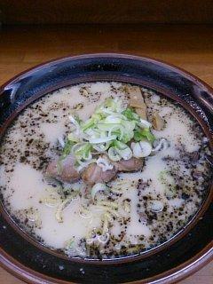 桑名 道庁前店