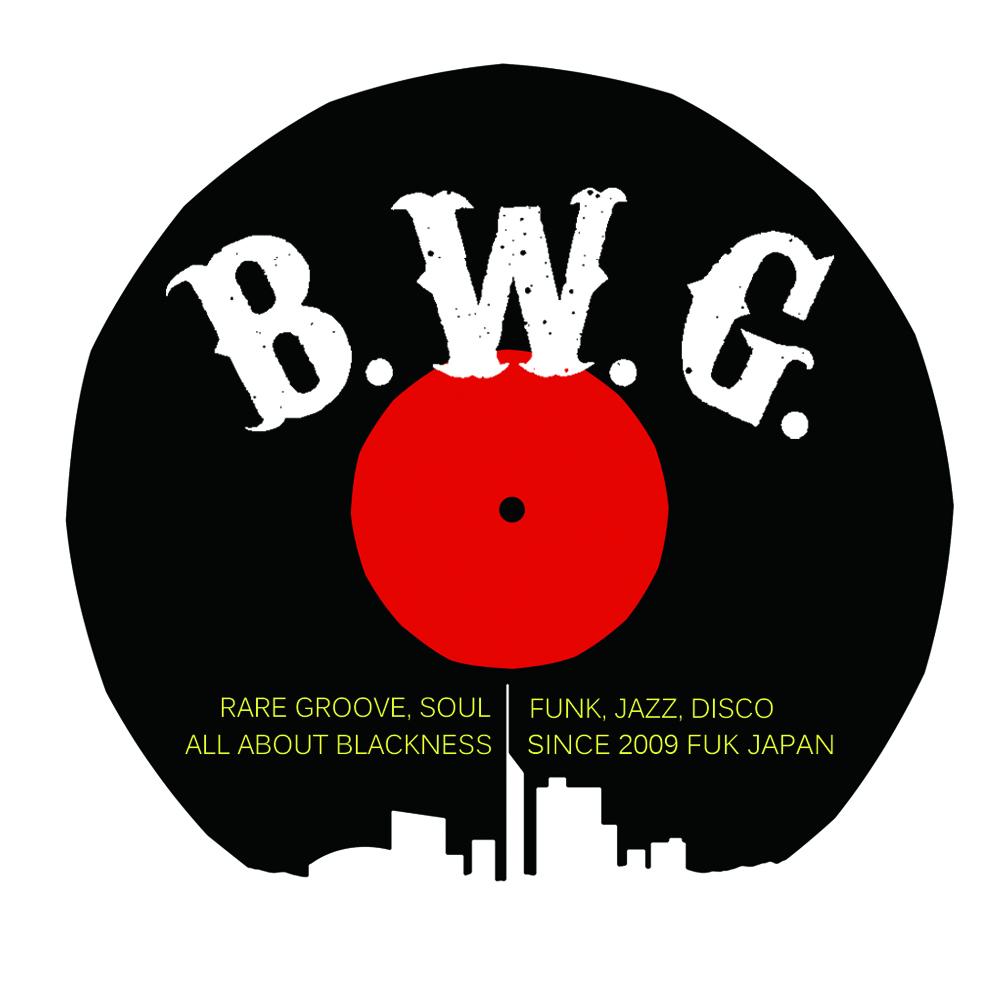 bwg001.jpg
