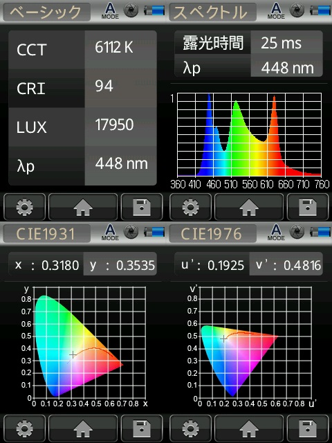 pro-1_spctra.jpg