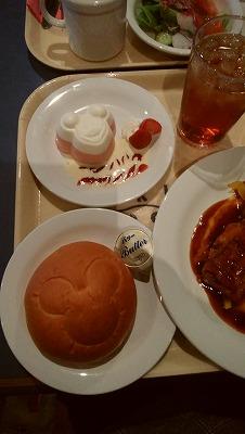 シ-食事2