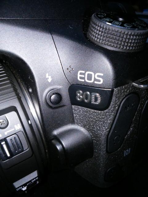 my-camera1611-0002.jpg