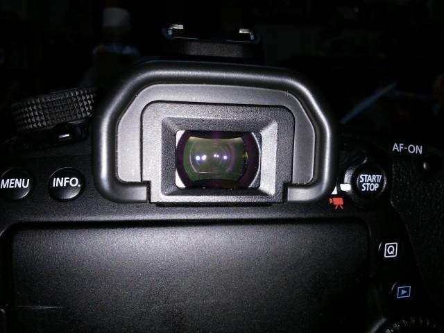my-camera1611-0003.jpg
