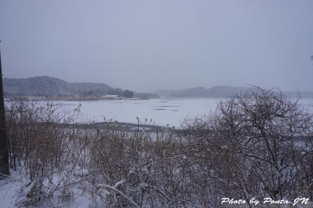 uchinuma170114.jpg
