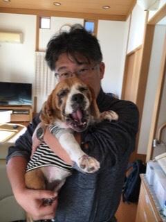 fc2blog_201612091613492e1.jpg