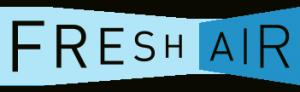freshair logo
