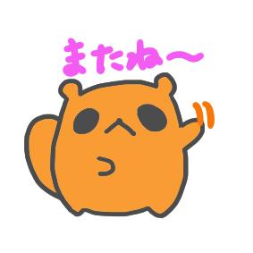 201611141601137c8.jpg
