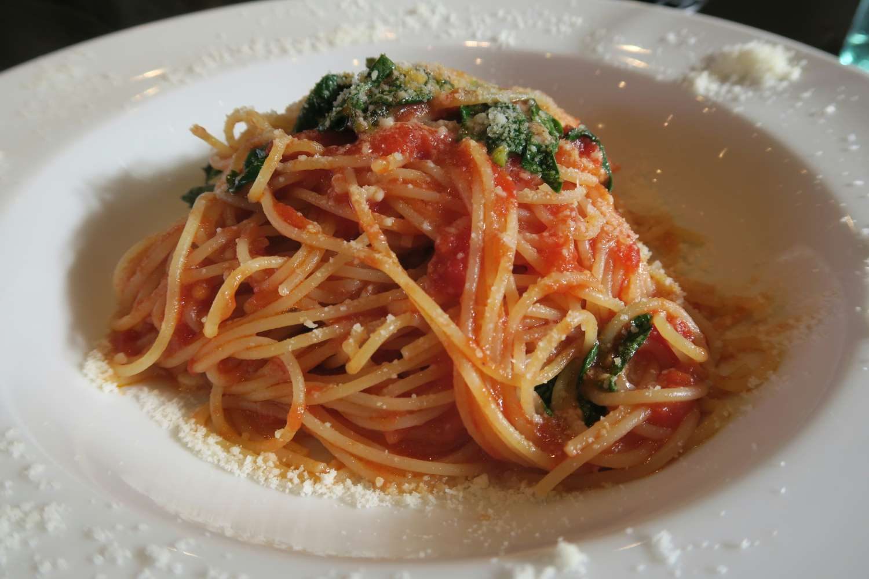 イタリア料理 アネッロ(さくら市)|とち、フラ~|