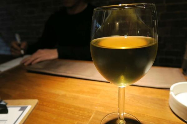 gigino~wine&gril(ジジーノ)