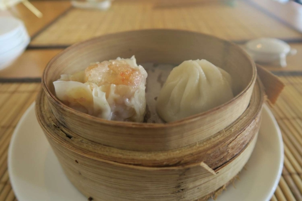 Chinese kitchen 孔華(コウガ)