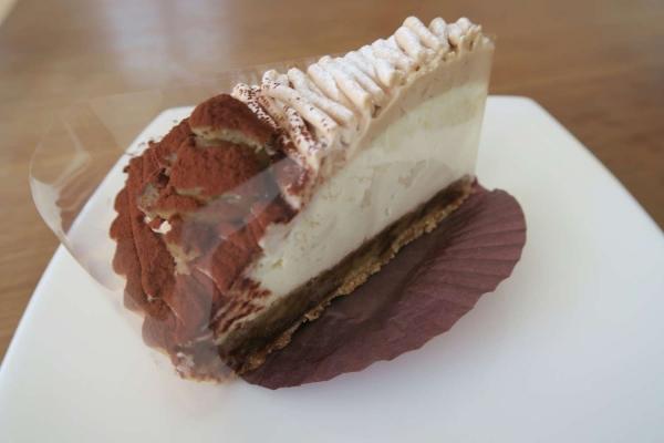 タルト&ケーキ アリアド