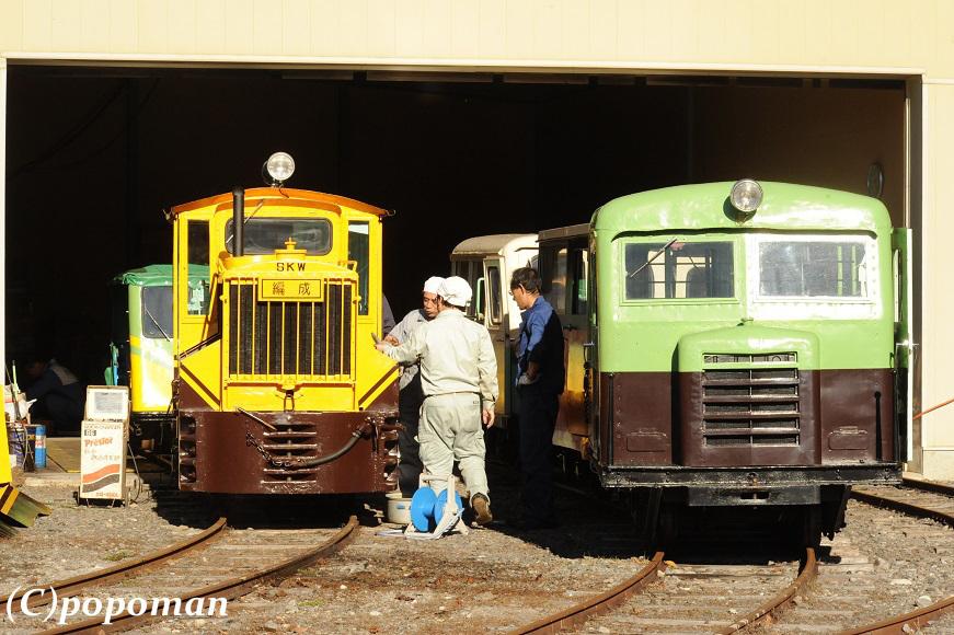 DSC_5747 - コピー2016 11 5 王滝森林鉄道 871 580 popoman