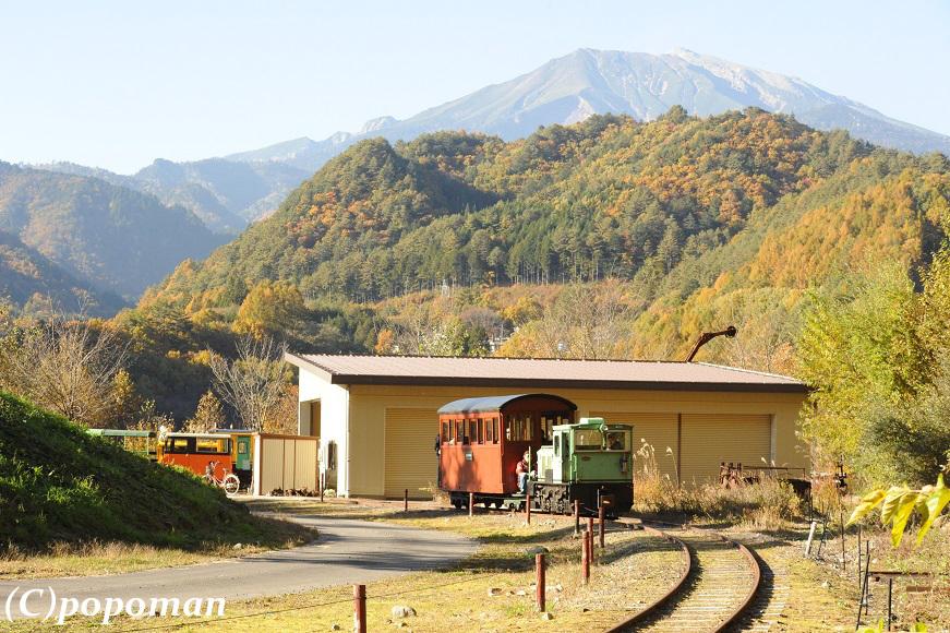 DSC_5755 - コピー2016 11 5 王滝森林鉄道 871 580 popoman