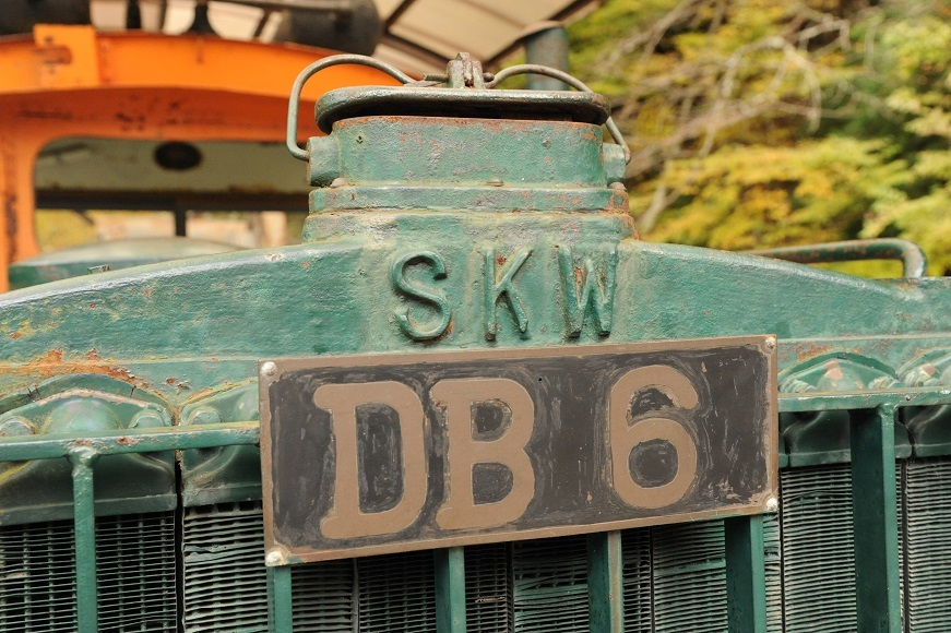 DSC_6020 - コピー2016 11 14 千頭森林鉄道 酒井 871 580
