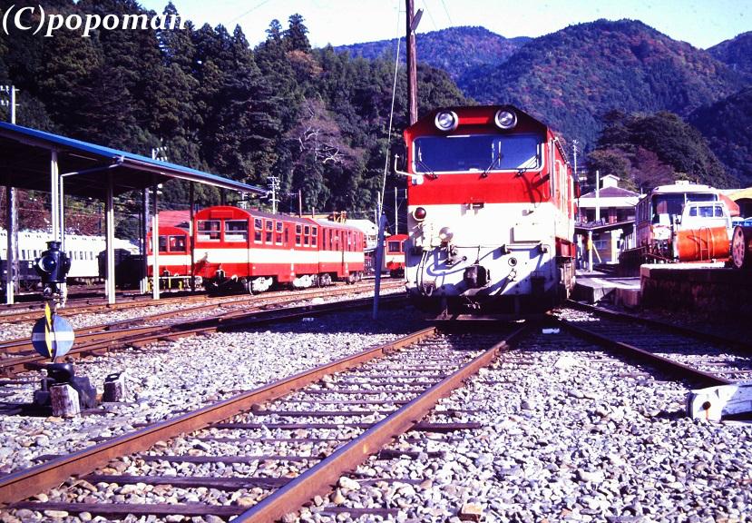 PICT03611992 11 12 井川線 千頭 - コピー 800 popoman